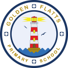 Golden Flatts Primary School